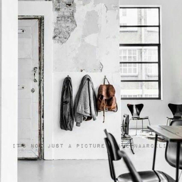 #inspiration #interiors #interiordesign #instadecor #interiorinspiration #interiordesigning #interiorstyle #interior #interiordecor #interiorarchitecture #interiordesign31 #homestyling #home #homedesign #decor #designstyle #designing #design #style #styleinspiration by interiordesign31 http://discoverdmci.com