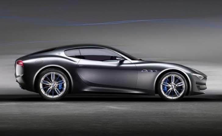2019 Luxury Cars Best Photos Page 2 Of 5 Neznayu Zachem No Hochu