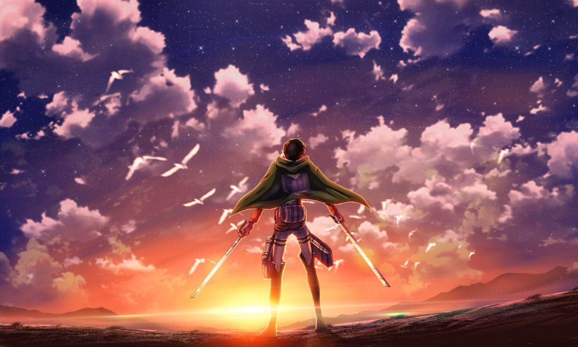 The Wings Of Freedom Attack On Titan Aesthetic Attack On Titan Art Attack On Titan Eren