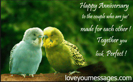 Happy wedding anniversary wishes marriage anniversary wishes