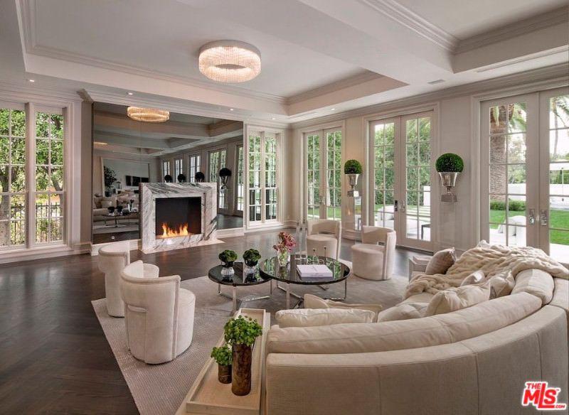 15 Luxury Living Room Designs Stunning Luxury Living Room Design Mansion Living Room Mansion Living