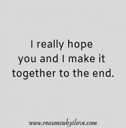 51+  ideas for quotes deep love for him happy