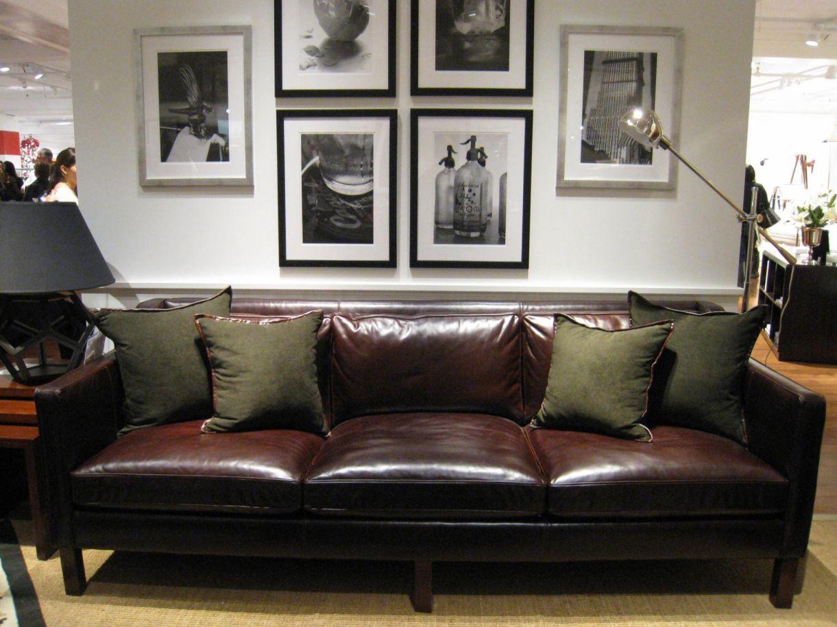 Ralph Lauren Bedroom Furniture Collection - Interior Designs for ...