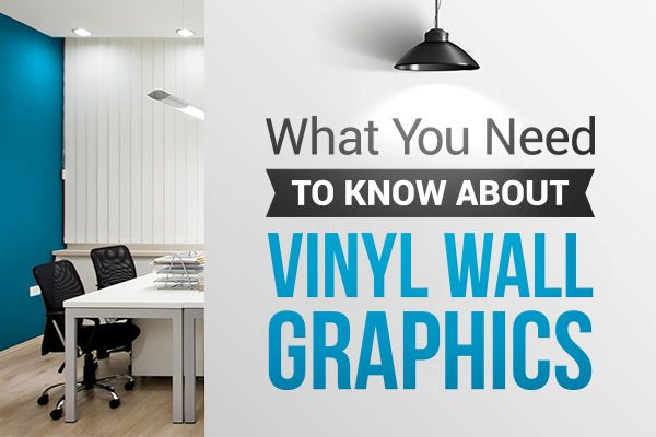 Get the best results when designing your window vinyl graphics and wall graphics use this handy guide full of tips and tricks