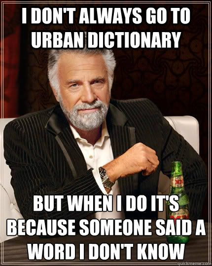 06884b6174b2707d0a5407208a5274ff funny meme urban dictionary whyareyoustupid com funny,Memes Urban Dictionary