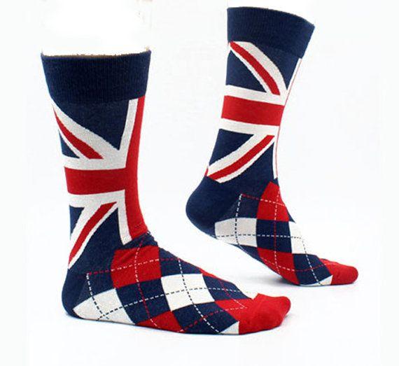 Men's Socks Trend Mark 1pairs Lot Korean Unisex Socks Two Bars Smiley Cartoon Socks Men In Tube Socks Casual Expression Couple Meias Free Shipping