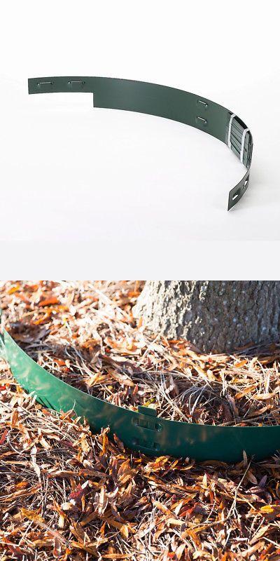 Details About Col Met 3 Ft Green Powder Coat Steel 640 x 480