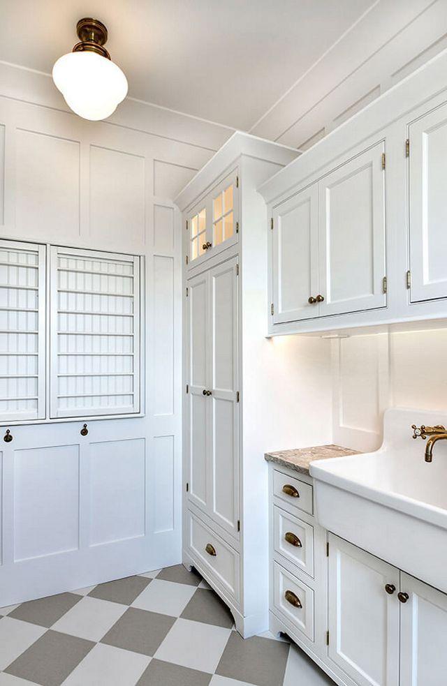 Interior Design Ideas Home Bunch An Interior Design Luxury Homes Blog: New Construction Interior Design Ideas