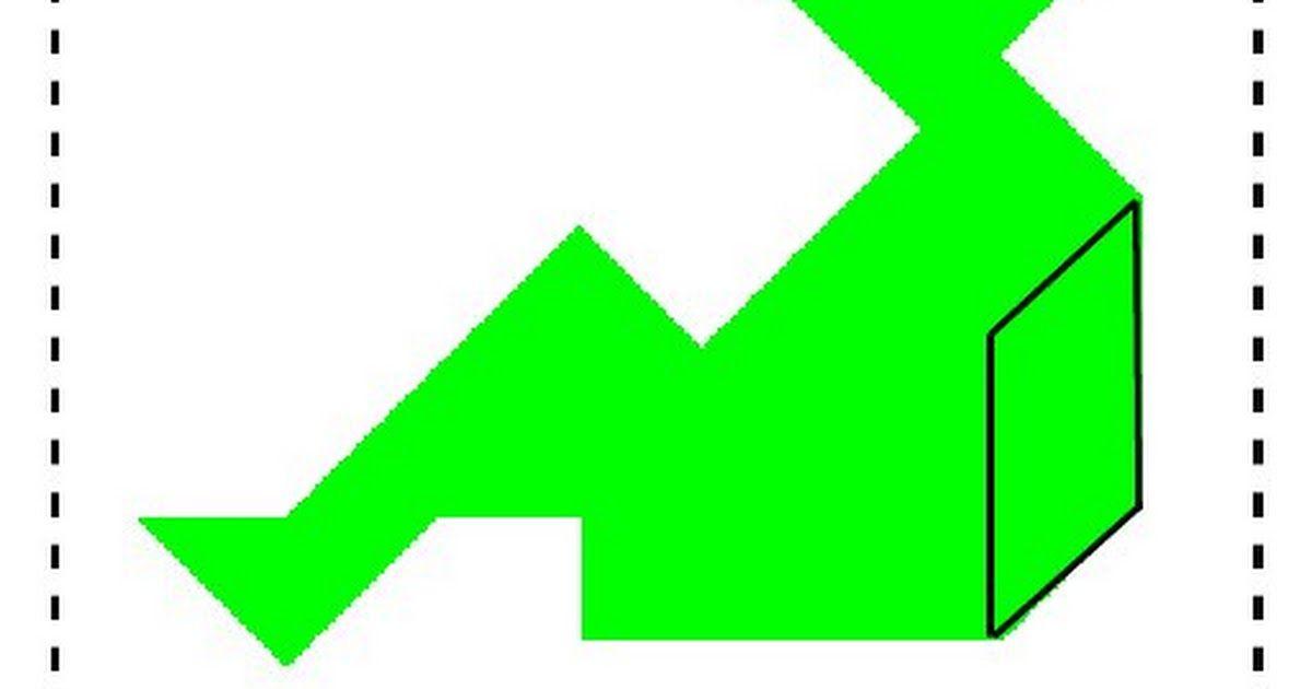 tangramspdf  tangram gaming logos pdf