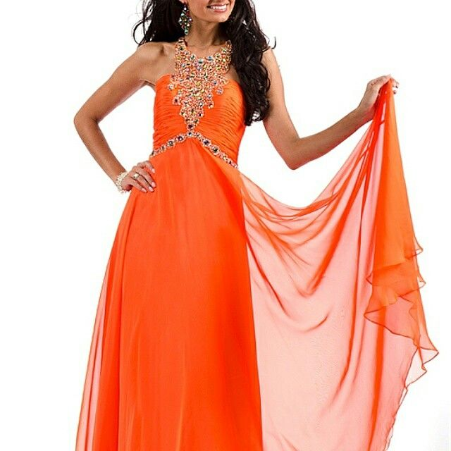 Beautiful Chiffon A-line Jewel Neckline Ruched Bodice Full Length Evening Gown With Beadings http://www.luckyweddinggown.com/beautiful-chiffon-aline-jewel-neckline-ruched-bodice-full-length-evening-gown-with-beadings-p-1451.html  #wedding #dresses #party #Luckyweddinggown #Luckywedding #design #style #weddingdresses #bridaldresses #love #me #cute #beautiful #girl #shopping #lovely #clothes #instagood #follow #fashion