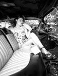 How I Learned To Drive | Theatre and Dance | Appalachian State University