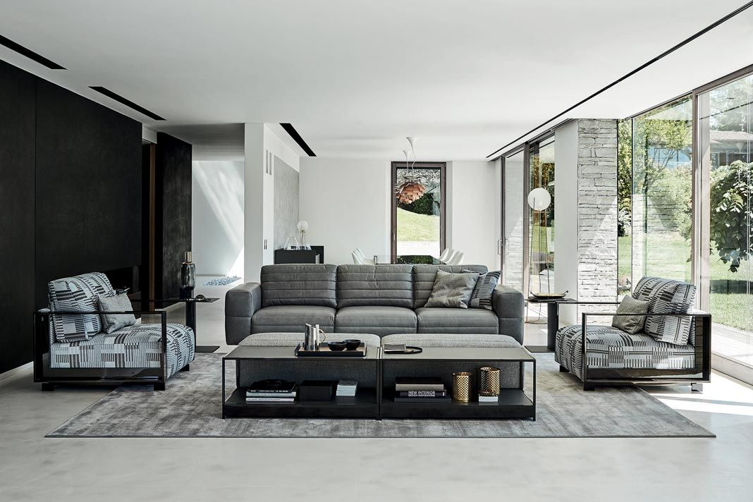 Ditre italia ditre italia coordinated furniture da vinci