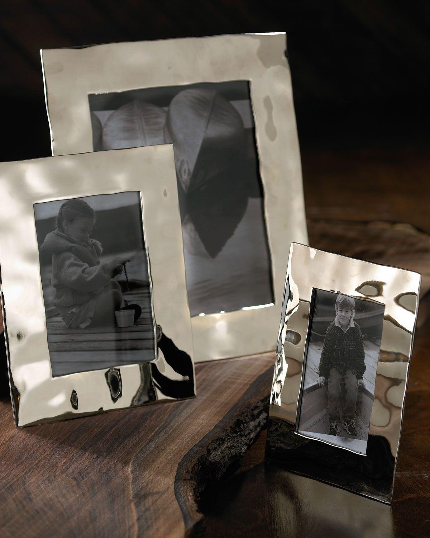 http://dezineonline.com/michael-aram-reflective-water-photo-frames-p ...