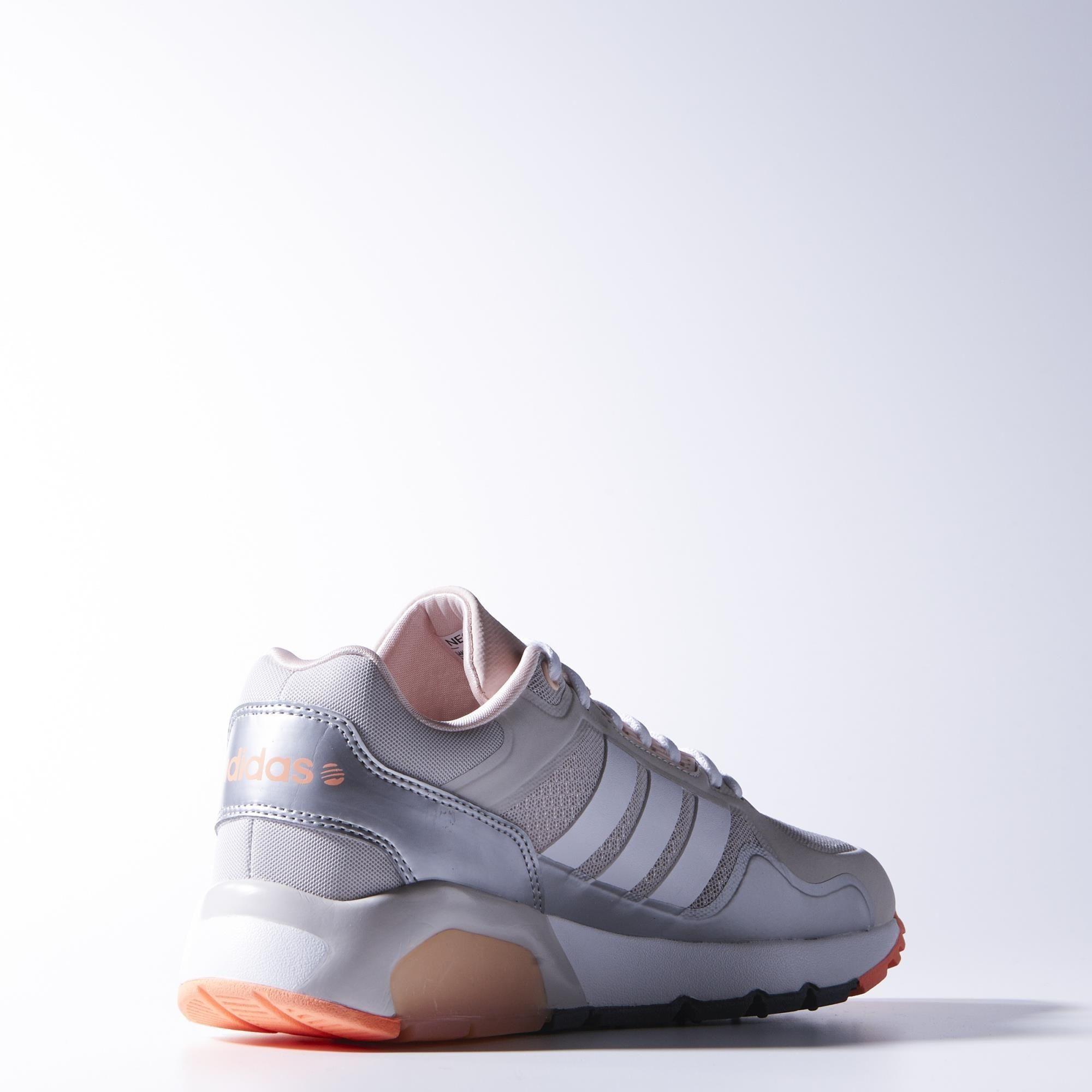 adidas Selena Gomez RUN90s TM sko   Sko, Sneakers nike