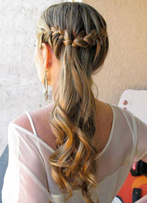#peinado
