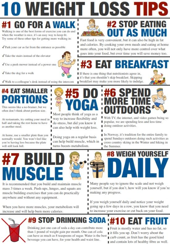 10 day diet for weight loss photo 6