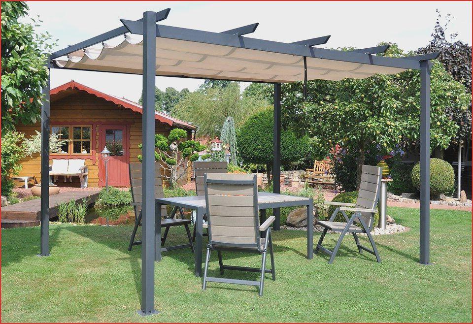 Garten Design 26 Oberteil Raff Pavillon 3x4 O82p Garten Design
