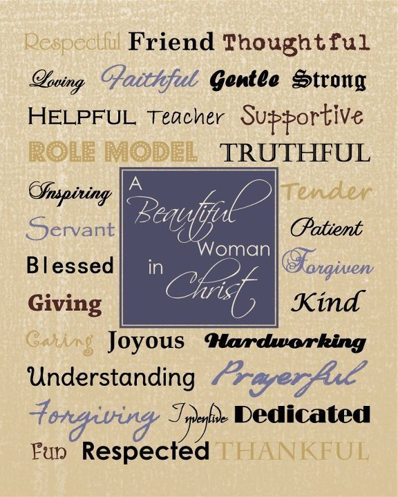 Example Of A Retreat Letter To A Friend Retreat Themes Womens Retreat Friendly Letter