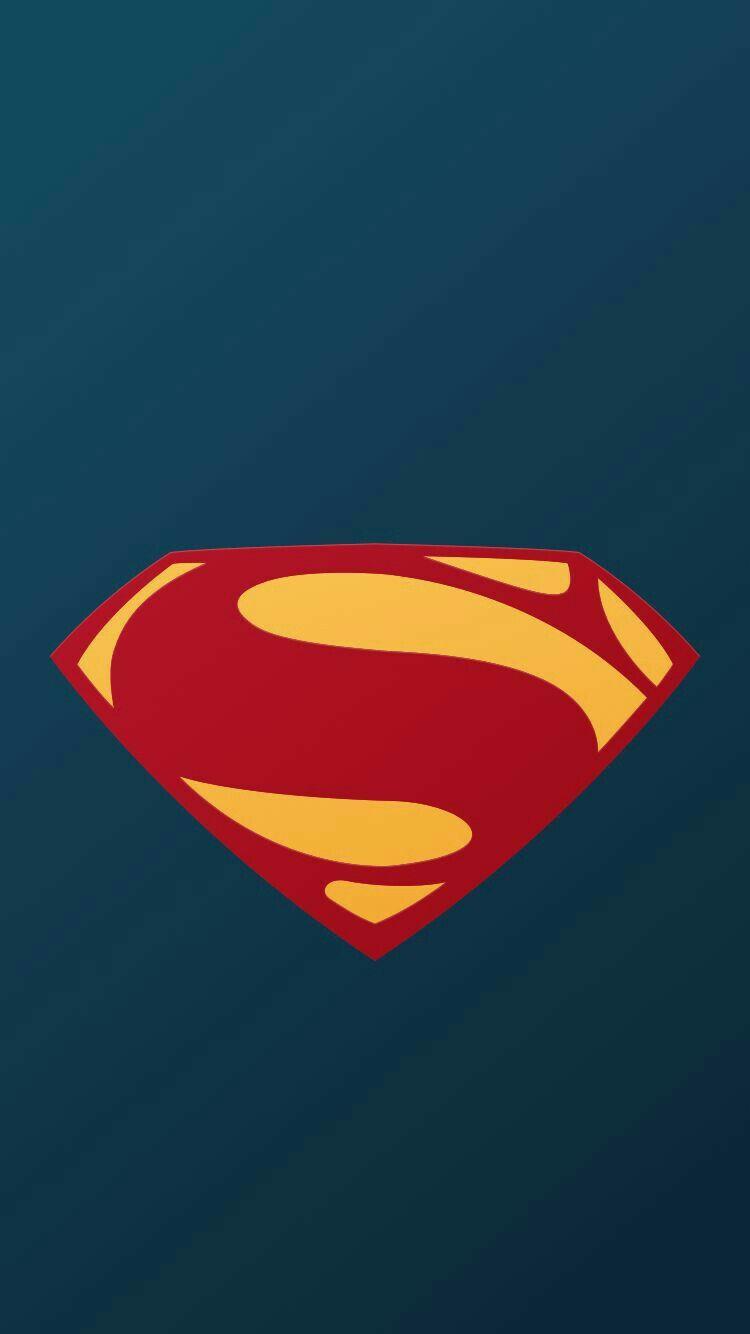 Pin de Ahmed Elhusseiny en Superman | Pinterest | Fondos de iphone ...