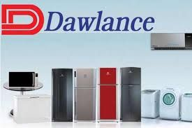 Trainee Engineers Jobs  In Dawlance Trainee Mechanical
