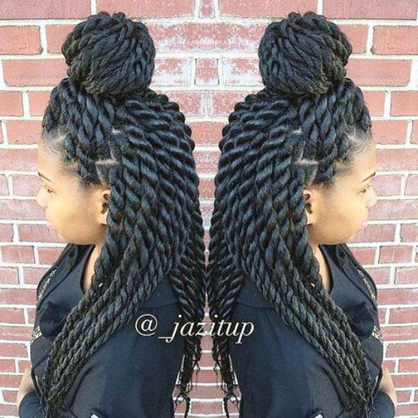 Ghana braid is the most popular ancient African hairstyle. They use a special braiding technique that makes the style precisely interesting. We tried to gather some Ghana braids hairstyles to match your facial shapes and outfits. #hairstraightenerbeauty #GhanaBraidsHairstyles #GhanaBraidsHairstylescornrows #GhanaBraidsHairstylesforkids #ghanaBraided # Braids afro glasses