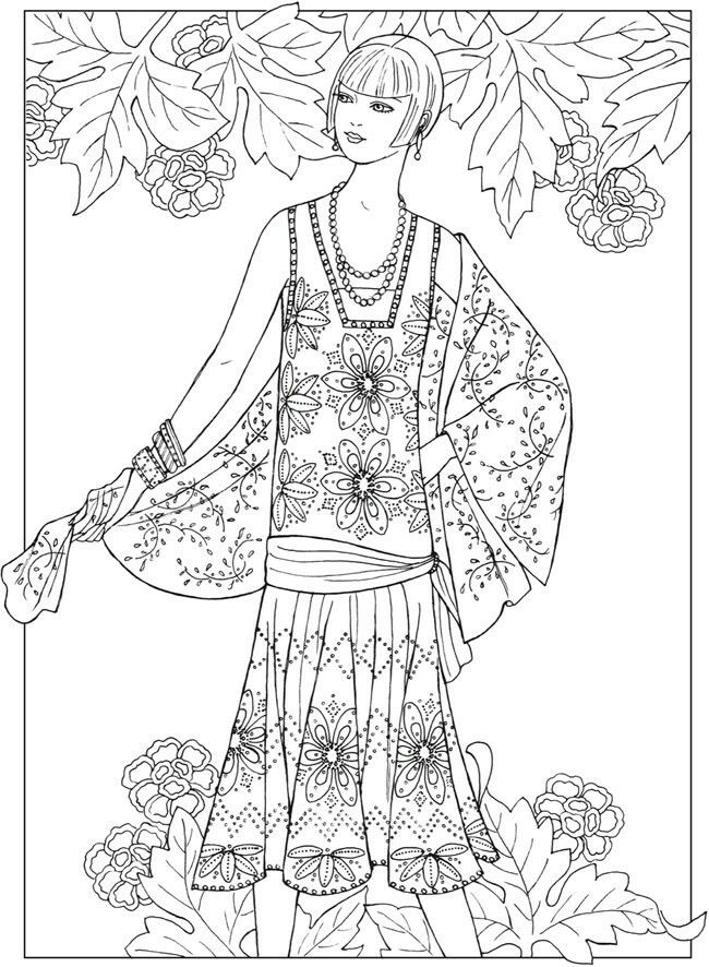 Pin de Aline Leão en Print&Coloring | Pinterest | Colorear, Mandalas ...
