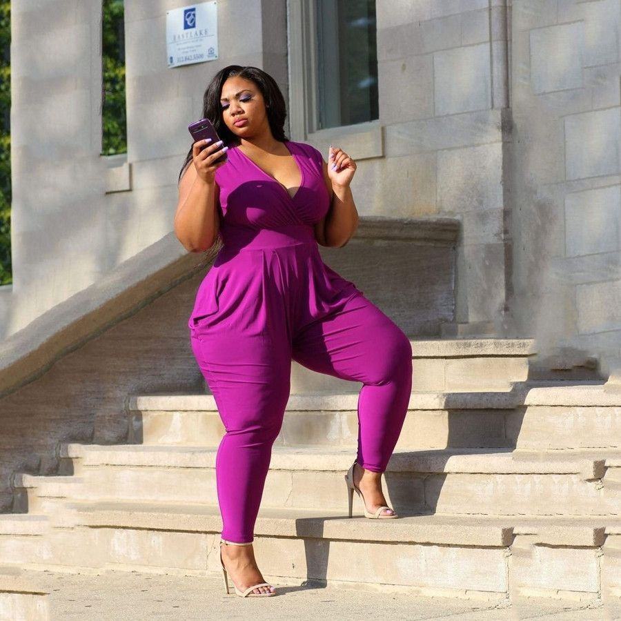 Allthatassassass purplelicious bodysuit | b&b outfits | pinterest | curvas