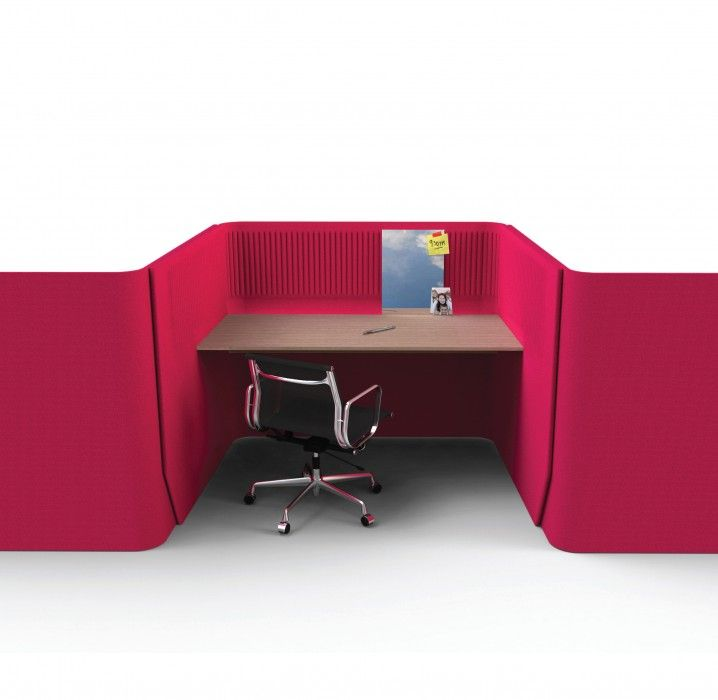 Admirable Buzzispace Buzzibooth Office Design Office Furniture Interior Design Ideas Clesiryabchikinfo