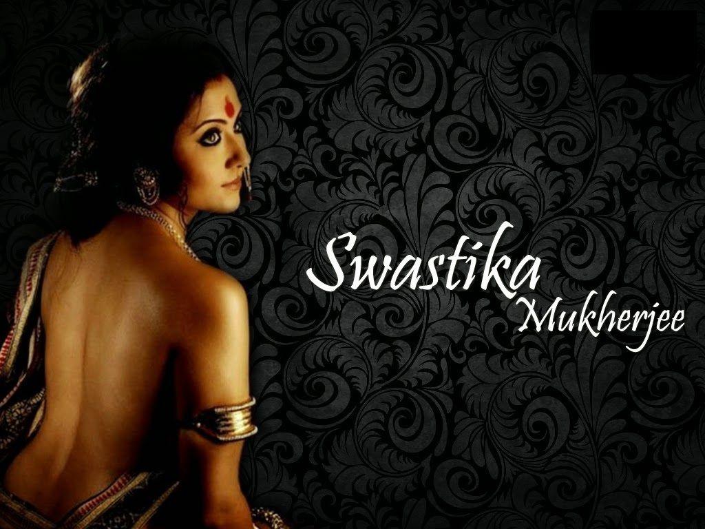 Swastika Mukherjee nudes (28 photo), Sexy, Sideboobs, Twitter, lingerie 2015