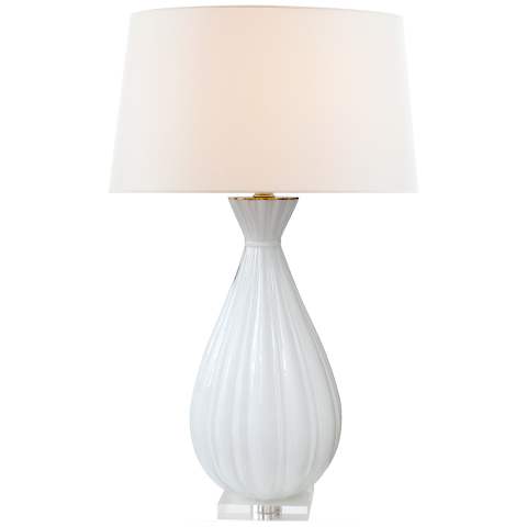 Treviso Large Table Lamp Large Table Lamps Lamp Table Lamp