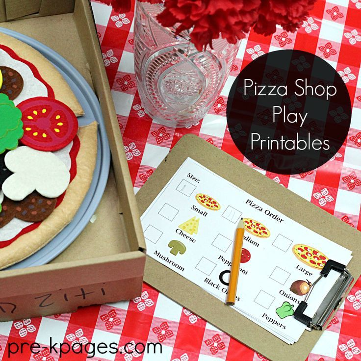 Pin on Pizza Places