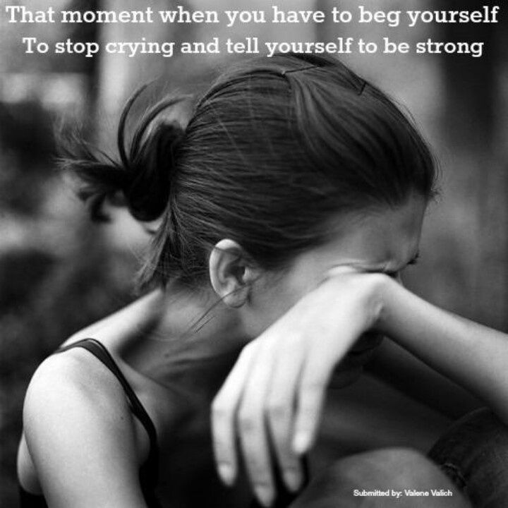 Pin by Barbara Jeanette on Widow | Pinterest | Grief, Grief loss ...