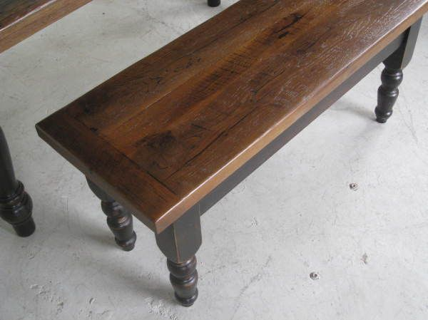 Thick Very Rustic Drop Leaf Table Drop Leaf Table Table Dining