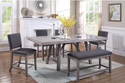 Dining Room Table Sets Mor, Mor Furniture Dining Room Sets