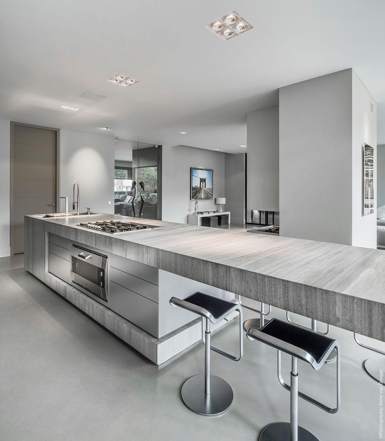 High End Kitchen Design C76914A4870659E455847D94Eedd4176 1240×1418  Kitchen Ideas