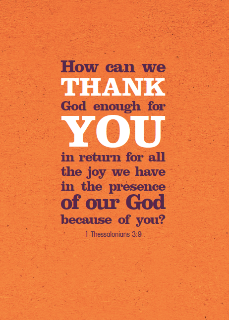 How To Thank Church Volunteers Cbs Ideas Pinterest Volunteer