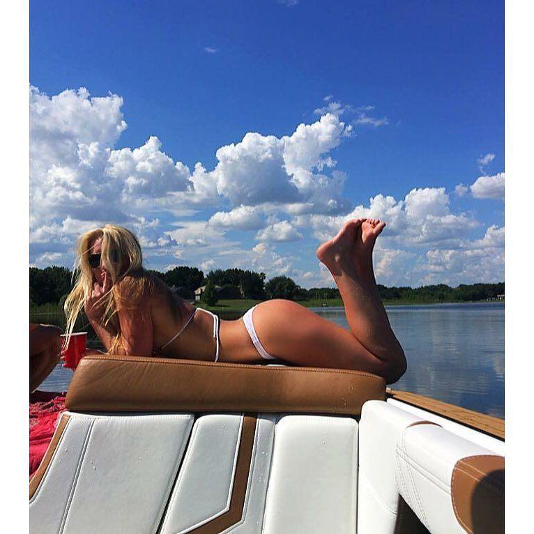 Boating this weekend??! Come get your festive bikini!  #4thofjuly #redwhiteandblue #ShirlClarkCollection #ShirlClark #SwimSwag #YachtWearCollection #TheSignatureTan  #ResortWear #BeachLife #ResortLifestyle  #YachtLife #LuxuryTravel #Yachting #Yachts #Exotic #classy #Sailor #swimwear #bikini #tropical #lifestyle #resort #SeaLife #boatlife  #InstaGood  @ShirlClarkCollection  www.ShirlClark.com