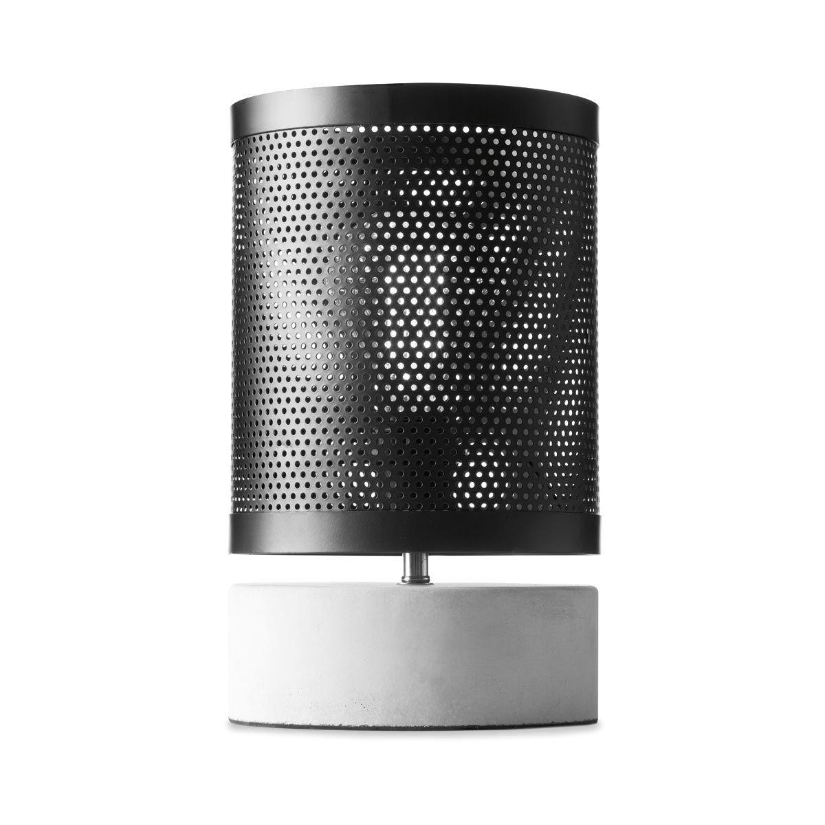 Mesh Lamp Black Amp Grey Kmart Black Lamps Lamp Lamps Online