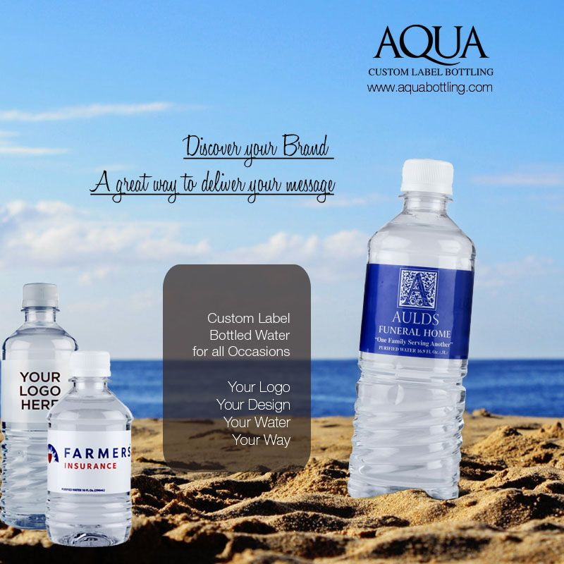 Are You Searching Custom Label Bottled Water Suppliers In Austin If Yes Then You Are At Right Place But Before Proceeding Water Bottle Custom Labels Bottle