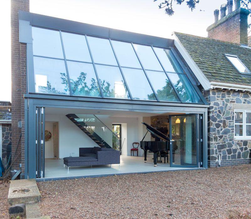 Shingle Garden Designs: 16+ Enthralling Roofing Garden Asador Ideas In 2020