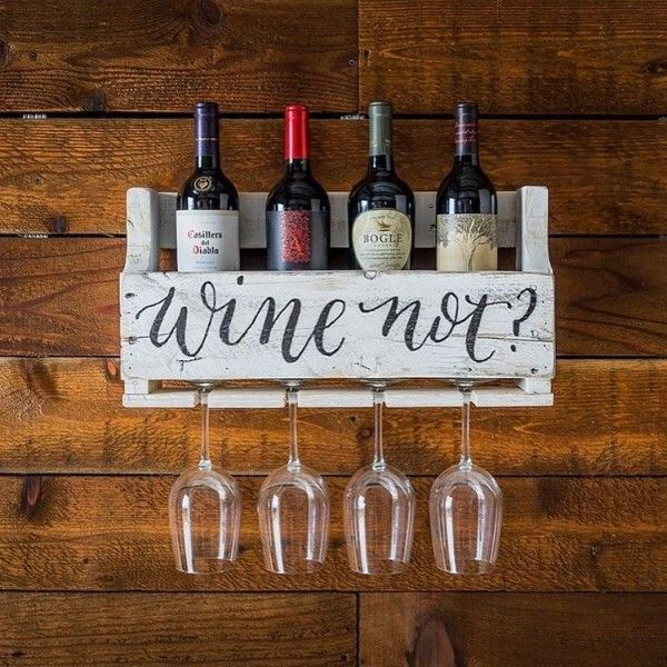 700 Home Decor Ideas The Ultimate Home Decorating Guide Wine