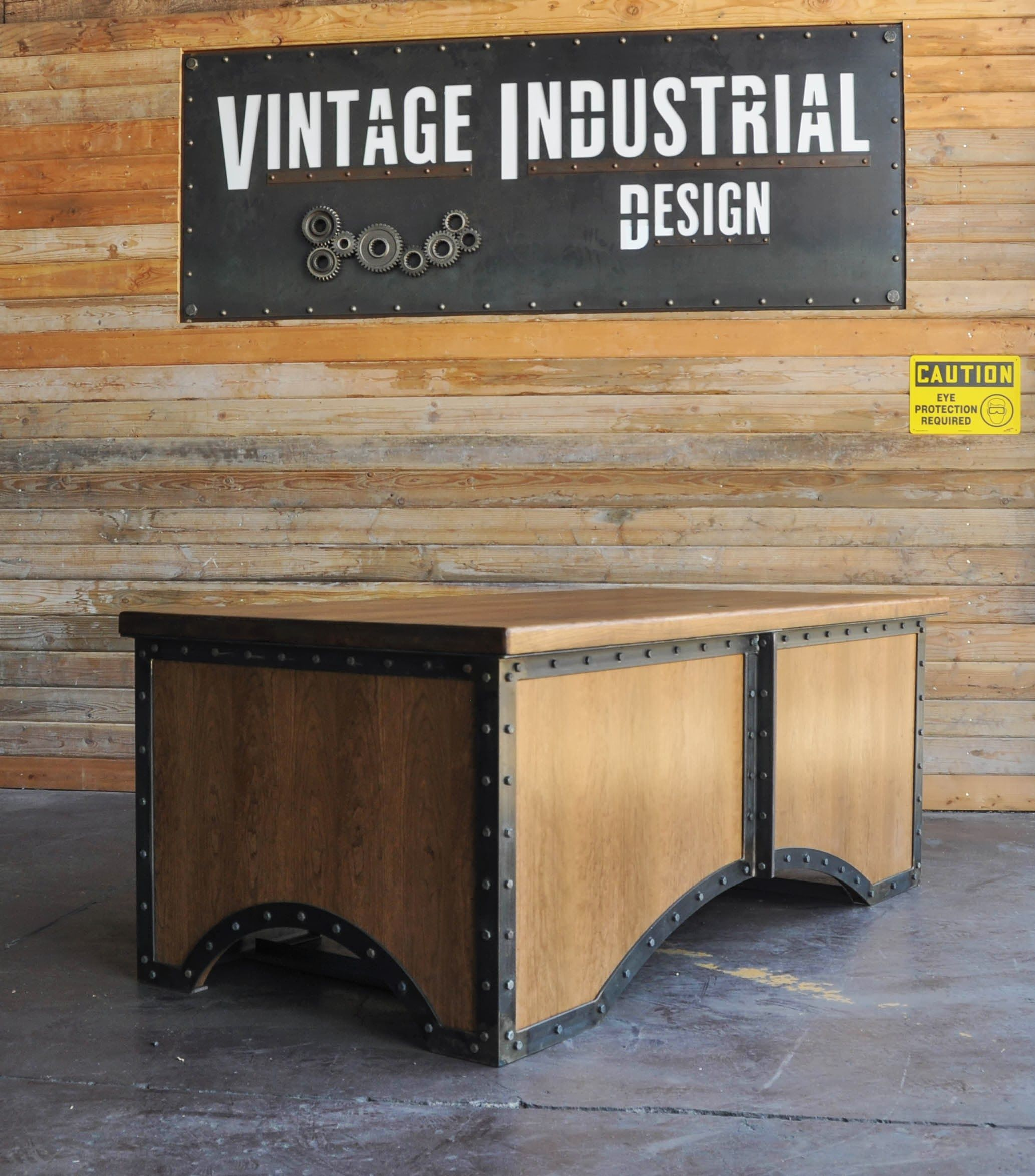 furniture that desk design desks set fice amazing lovely uk and office with industrial