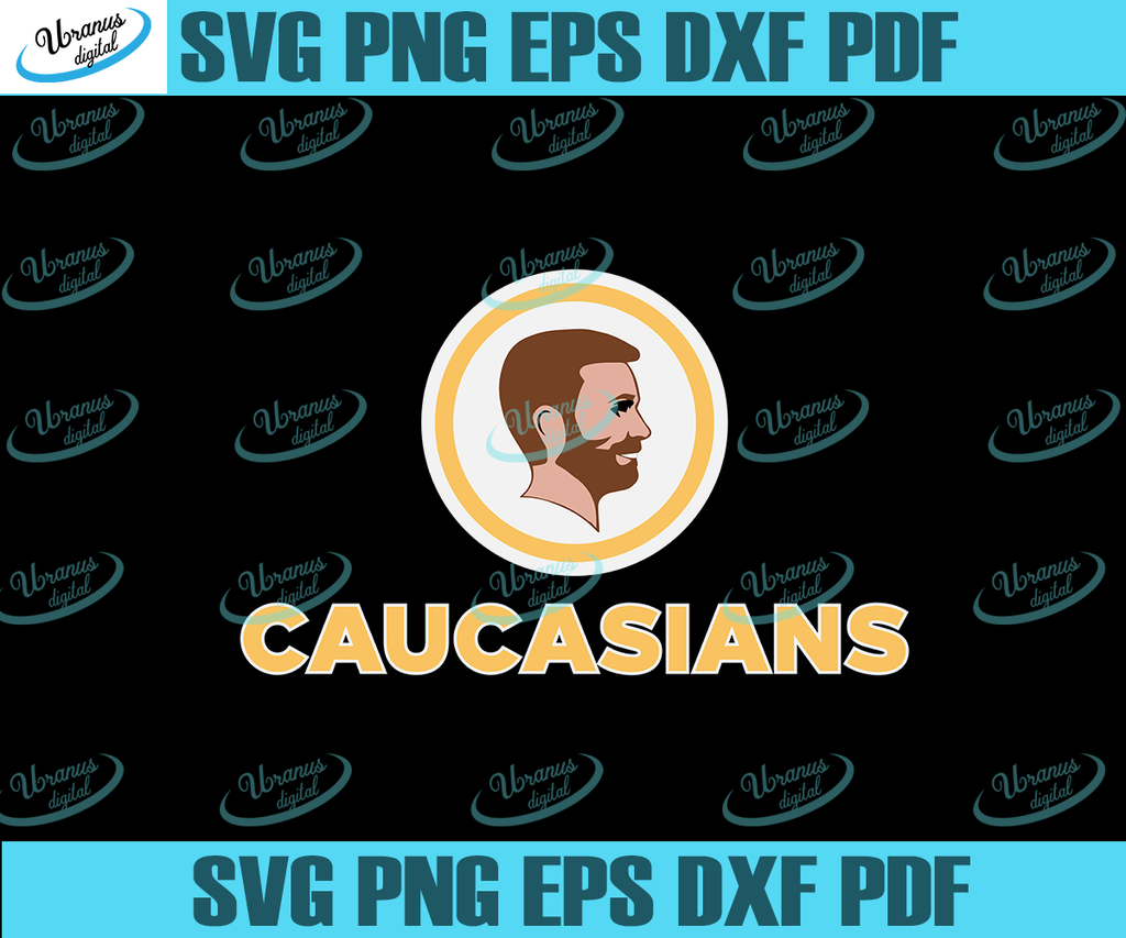 Caucasians svg,cleveland Indians logo svg,football protest