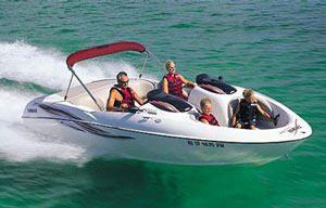 Jet Boats For Sale Jet Boats Boat Jet Boats For Sale