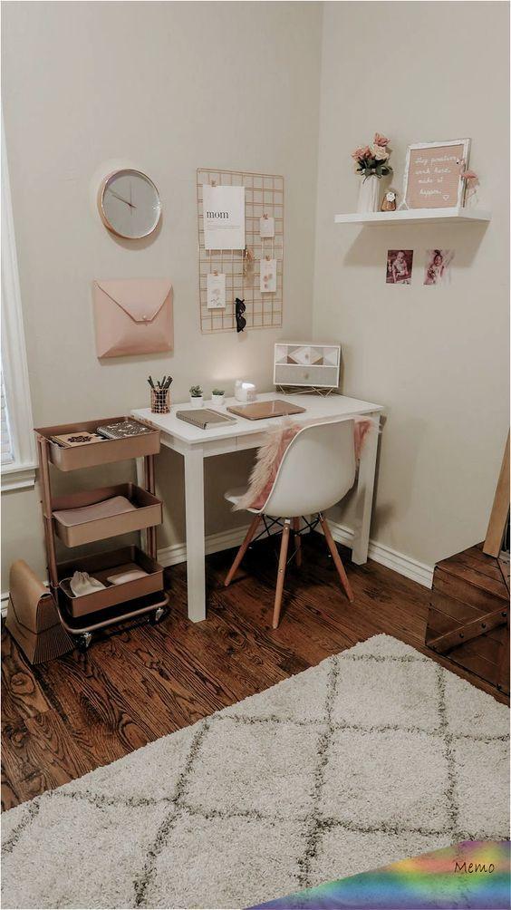 14 Ideas para que tu casa se vea muy Pinterest