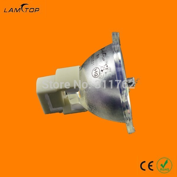 (38.00$)  Know more - http://ai36b.worlditems.win/all/product.php?id=32260775654 - Compatible projector bulb / projector lamp / bare  lamp  5J.07E01.001  fit  for benq MP771