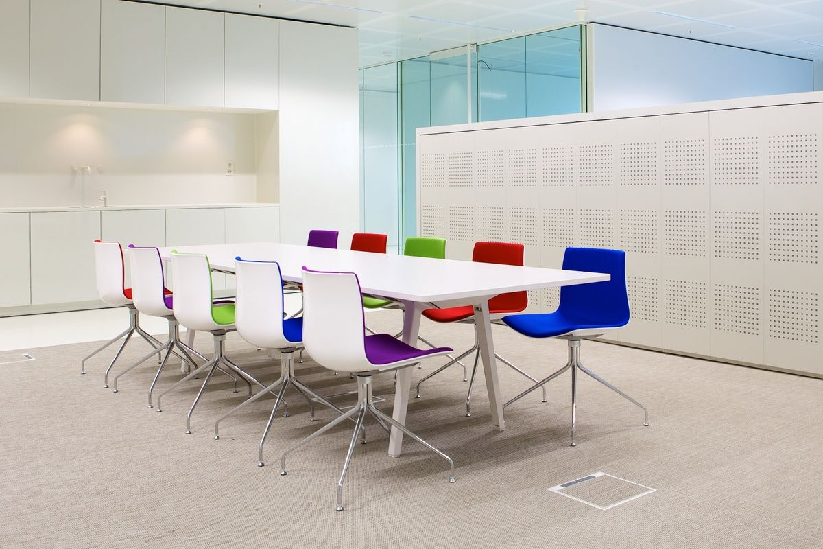 furnitureconference room pictures meetings office meeting. Groovy Office. 17 Conference Rooms That Will Make You Want More Meetings | Turnstone Furnitureconference Room Pictures Office Meeting