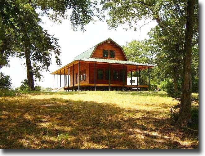 068a5dcac91435576fa1882d3d104faa Gambrel Roof Barn House Plans on shed roof cabin plans, gambrel barn plans with loft, dutch gambrel house plans, dutch shingle house plans, small gambrel house plans, dutch barn plans, new england barn plans, gambrel barn blueprints, home barn house plans, 16x20 gambrel barn plans, rustic barn house plans, gambrel homes, simple barn house plans, flat roof barn plans, barn shaped house plans, barn shed plans, large barn plans, barn building plans, gambrel barn framing,