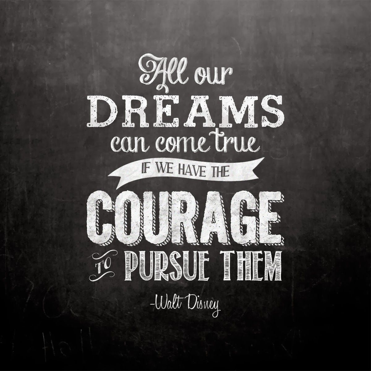 Walt Disney Motivational Quotes Wallpapers Images For Movie TumblrWallpapers
