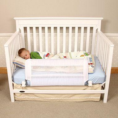 Regalo Swing Down Convertible Bed Rail Cribs Big Kid Bed Convertible Crib